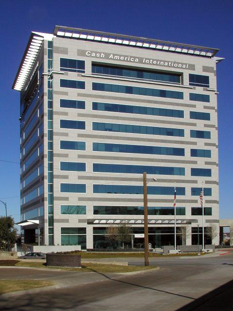 Bank loan money saving expert image 2