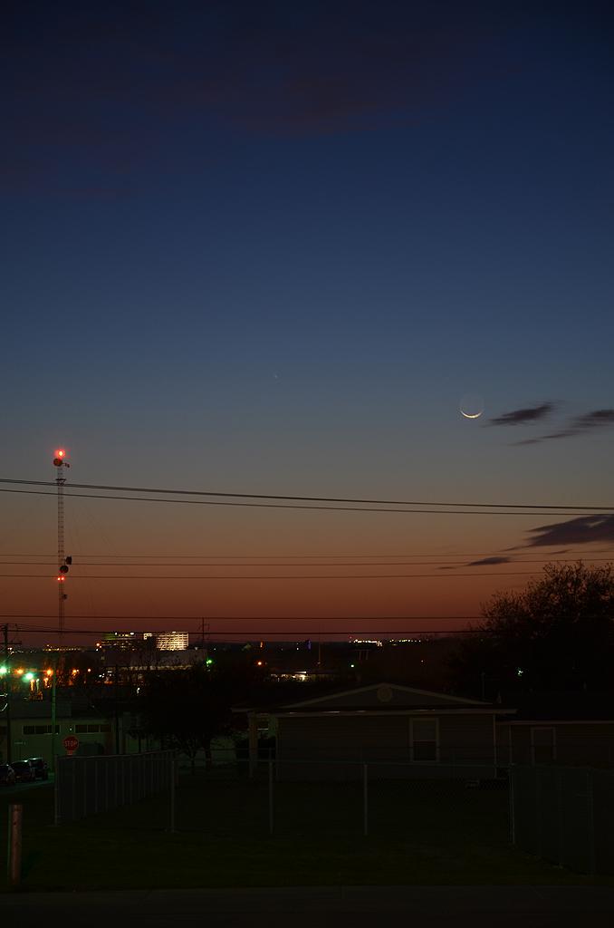 comet-full-size.jpg