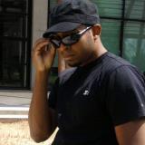 Jeriat's Photo