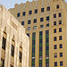 Carter+Burgess Plaza Rename... - last post by Austin55