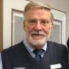 Pilot Gary's Photo