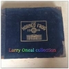 Urban legends - last post by detail larry
