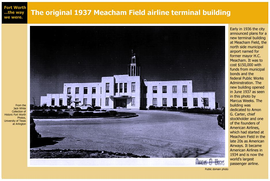 http://www.fortwortharchitecture.com/oldftw/meachamfield.jpg