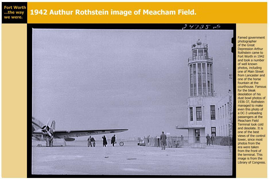 http://www.fortwortharchitecture.com/oldftw/rothsteinmeacham.jpg