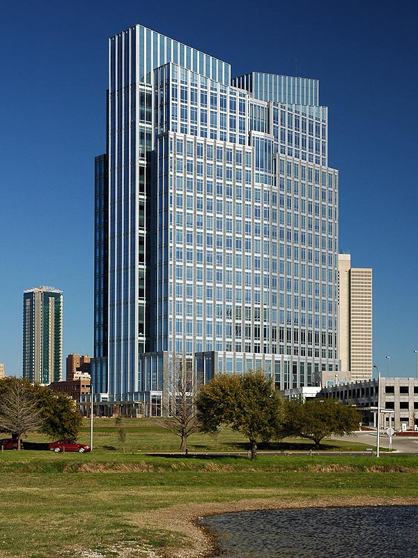 Pier 1 Imports Building. Pier 1 Imports Building Dallas Fort Worth  Metroplex Pinterest