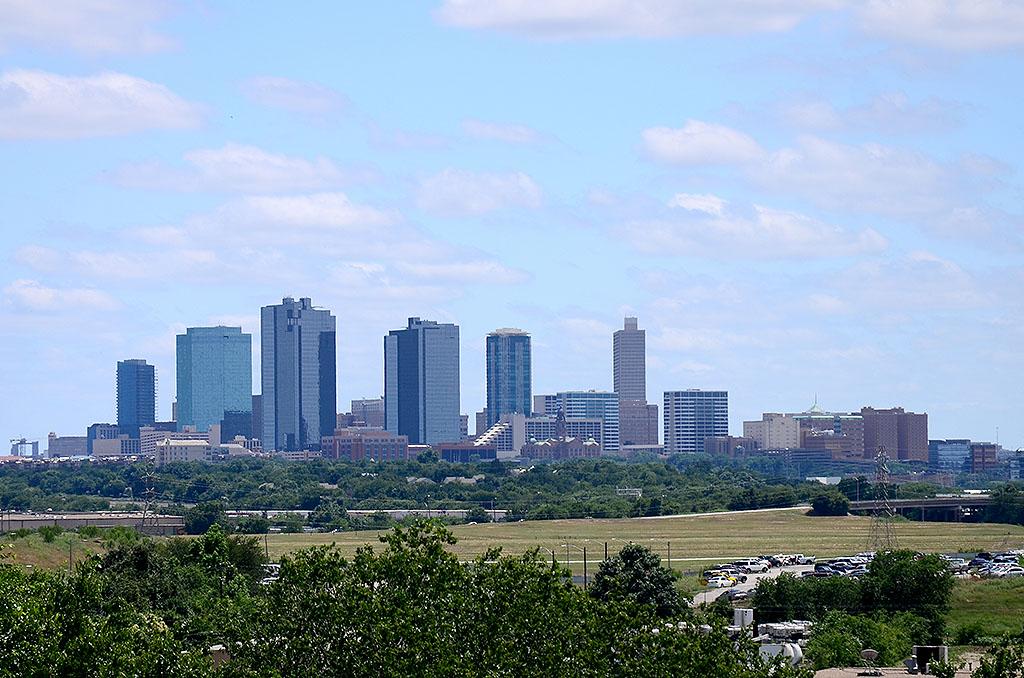 skyline-05-30-16.jpg