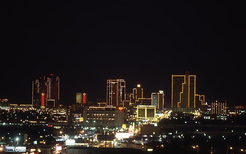 skyline-n-1986.jpg