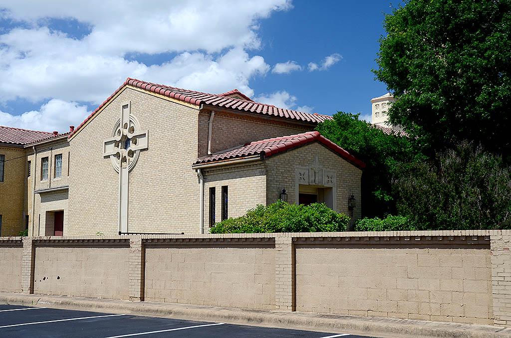 ridgleapres-chapel.jpg