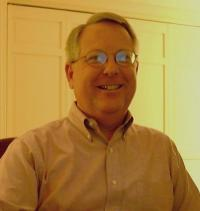 Bill Sievers's Photo