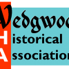 Wedgwood Historical Association - Online Jell-O Mold Contest - last post by heatherctodd